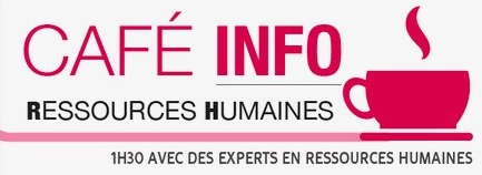 CAFE INFO RESSOURCES HUMAINES